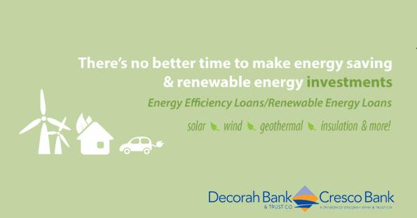 dbt-green-loans