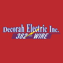 decorah-electric