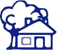 Regional Dollars Provide Energy Efficiency To Homeowners