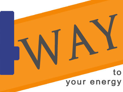 Four ways to Keep your Energy Local